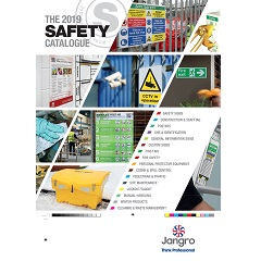 The Safety Catalogue 2019