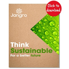 SUSTAINABLE CATALOGUE