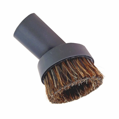 32 mm - 65 mm Soft Dusting Brush 65 mm NVA-44B