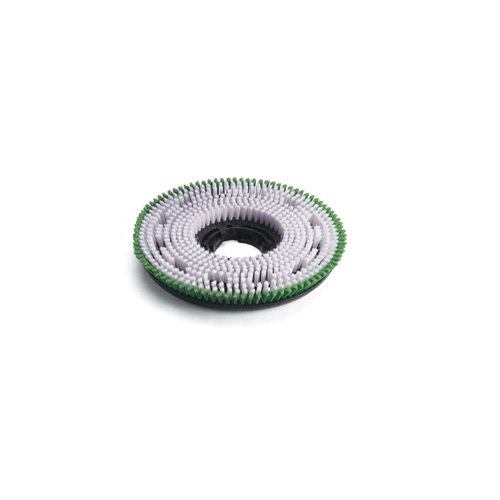 450 mm Polyscrub Brush for Twintec 345