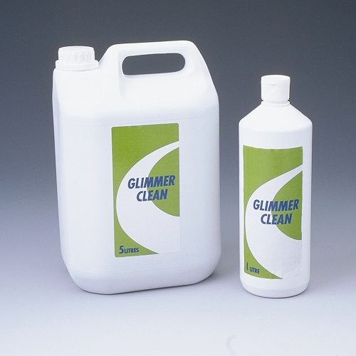 Glimmer Clean 5 litres