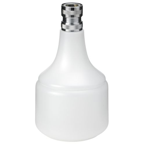 Condensation Bottle 0.5 litre