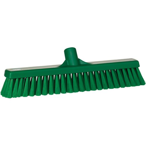 Broom 410 mm Soft Green