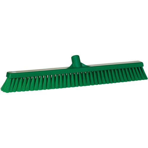 Broom 610 mm Soft Green