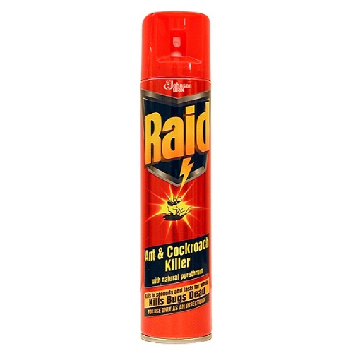 Ant and Cockroach Killer 300 ml