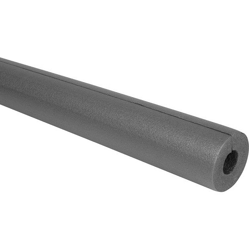 Water Byelaw 49 Pipe Insulation 22mm x 19mm 3 x 1 m per pack