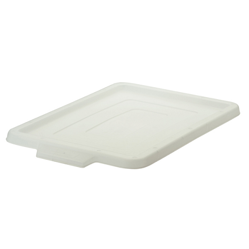 Strata Maxi Storemaster Lid Clear for D5 AQ00358 Container