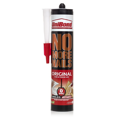 Unibond No More Nails 365 g