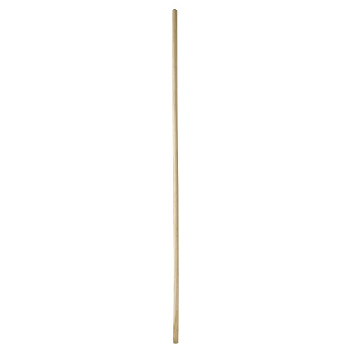 Hardwood Mop Handle 5' x 24 mm