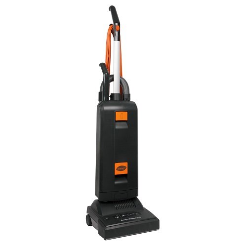 Taski Ensign Sensor 310 Upright Vacuum Cleaner