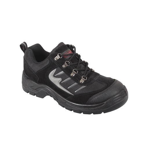 Stormchaser SF60 Trainer S1-P SRA Black Size 3