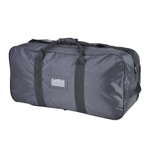 Portwest B900 Holdall Bag Black