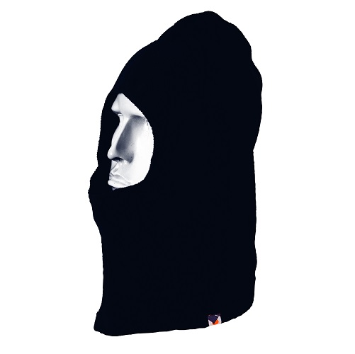 CS20 Fleece Balaclava Navy