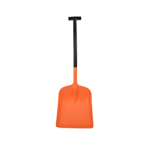 GP T Grip Large Shovel Orange