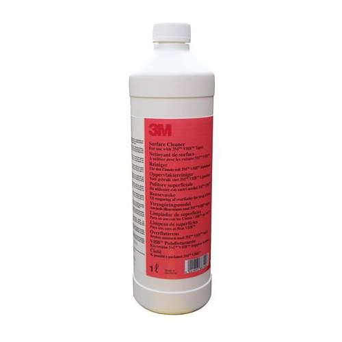 3M VHB Surface Cleaner 1 litre