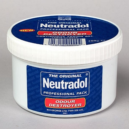 Neutradol Original Professional Gel 6 x 300 g