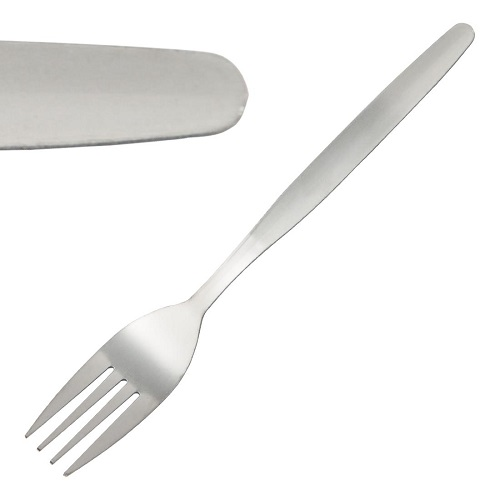 Olympia Kelso Table Fork - Pack of 12