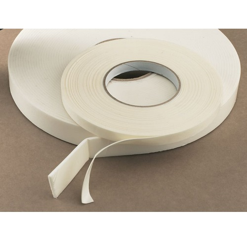 Double Sided Mounting Foam Tape 12 mm x 15 m