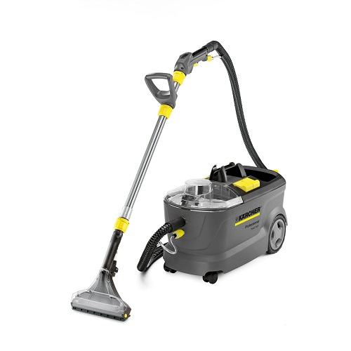 Karcher Puzzi 10/1 Spray Extraction Machine