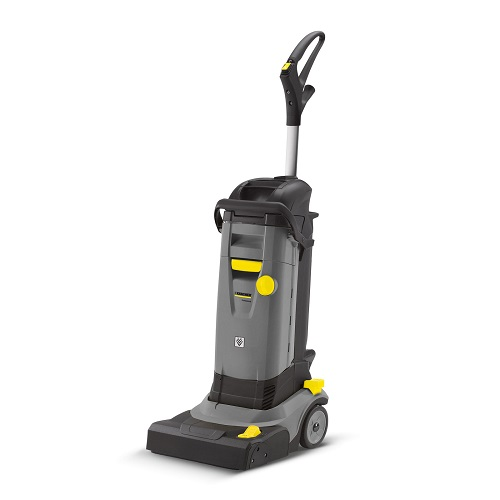 Karcher Scrubber Dryer BR30/4C 820 W 230V 300 mm